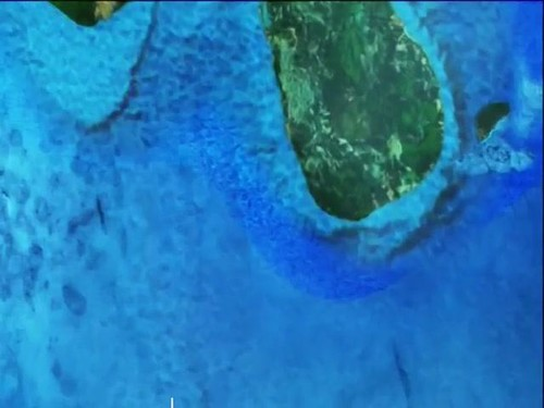 Extinct or Alive S02E00 The Pondicherry Shark 480p x264-mSD
