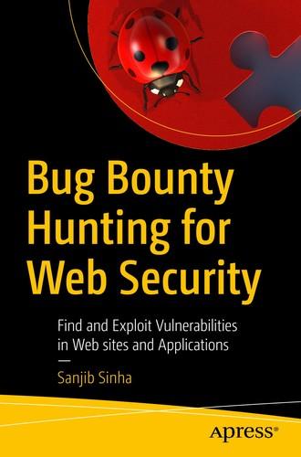 Bug Bounty Hunting
