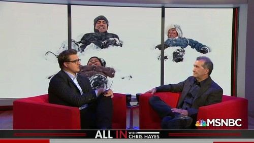 All In with Chris Hayes 2019 11 29 540p WEBDL-Anon