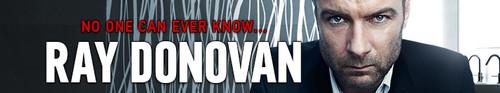 Ray Donovan S07E03 XviD-AFG