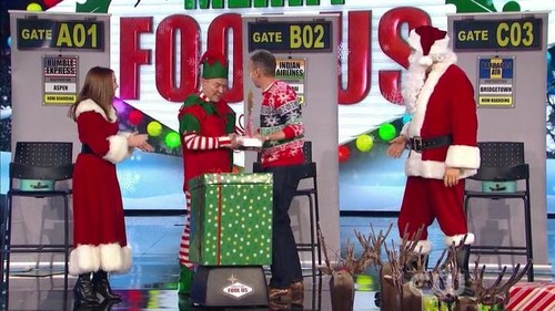 Penn and Teller Fool Us S06E14 HDTV x264-W4F