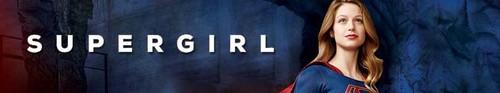 Supergirl S05E08 HDTV x264-SVA