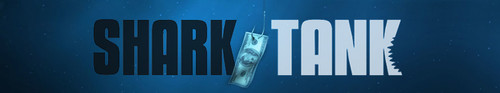 Shark Tank S11E09 HDTV x264-CROOKS
