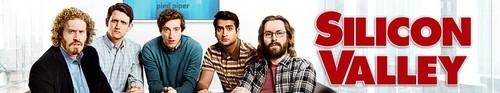 Silicon Valley S06E06 XviD-AFG