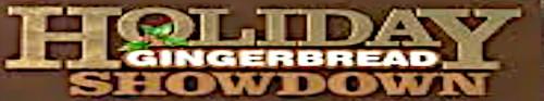 Holiday Gingerbread Showdown S02E01 Canine Christmas 480p x264-mSD