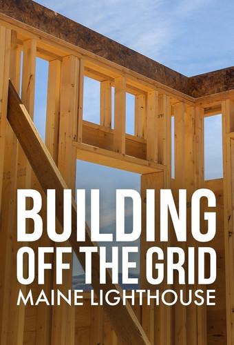 Building Off the Grid S07E08 Cascade Mountain Escape 480p x264-mSD