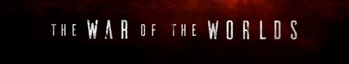 The War Of The Worlds 2019 S01E03 HDTV x264-RiVER