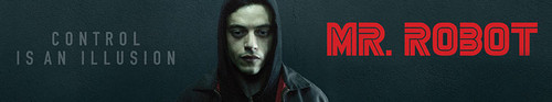 Mr Robot S04E09 XviD-AFG