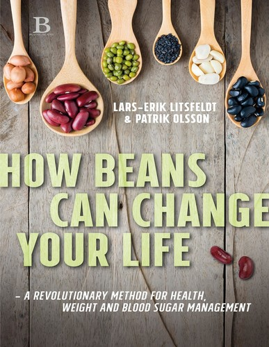 How Beans Can Change Your Life