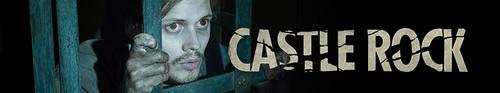 Castle Rock S02E09 Caveat Emptor HULU WEB-DL AAC2 0 H 264-AJP69