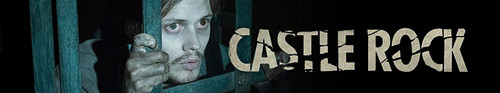 Castle Rock S02E09 480p x264-ZMNT