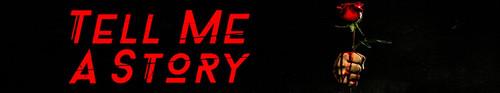 Tell Me A Story US S02E01 WEBRip x264-TBS