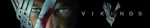 Vikings S06E01 HDTV x264-SVA