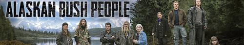 Alaskan Bush People S11E01 Wind and Water WEBRip x264-CAFFEiNE