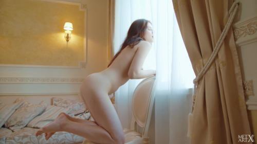 [MetArtX] Sienna Gossip Girl (2019/560.78 MB/1080p)