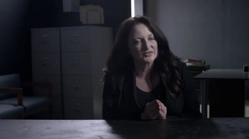 American Mystery S01E09 Paranormal Destinations WEBRip x264-CAFFEiNE