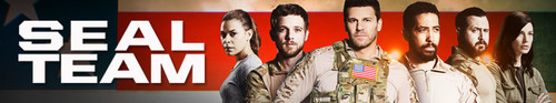 SEAL Team S03E09 HDTV x264-KILLERS