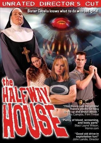 The Halfway House (2004) 720p WEBRiP x264 {Dual Audio}[Hindi+English] -DREDD
