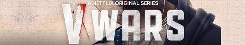 V Wars S01E01 480p x264-ZMNT