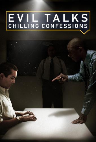 The Interrogator S01E01 Missing on Christmas Eve WEBRip x264-CAFFEiNE
