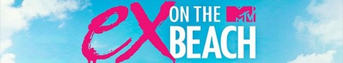 Ex on the Beach US S04E01 Peak of Love Welcome to the Peak HDTV x264-CRiMSON