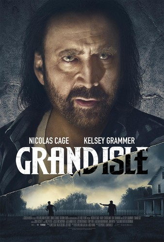 Grand Isle 2019 1080p WEB-DL H264 AC3-EVO