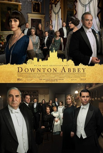 Downton Abbey 2019 1080p BluRay 1400MB DD5 1 x264-GalaxyRG