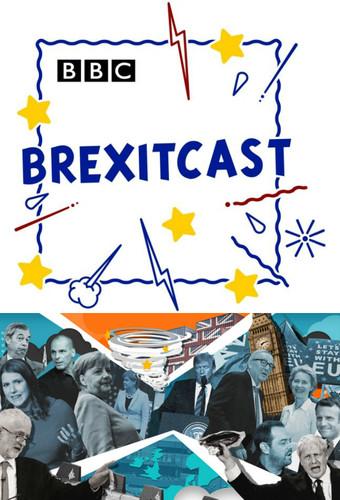 Brexitcast S01E13 HDTV x264-LiNKLE