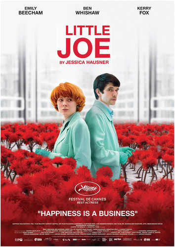Little Joe 2019 1080p WEB-DL DD5 1 x264-CMRG