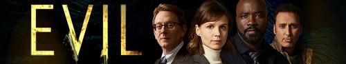 Evil S01E09 HDTV x264-KILLERS