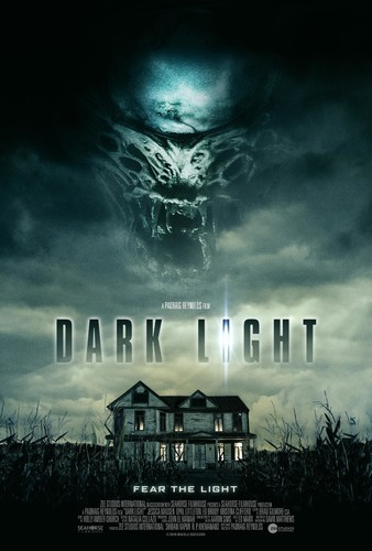 Dark Light 2019 1080p AMZN WEB-DL DDP5 1 H 264-NTG