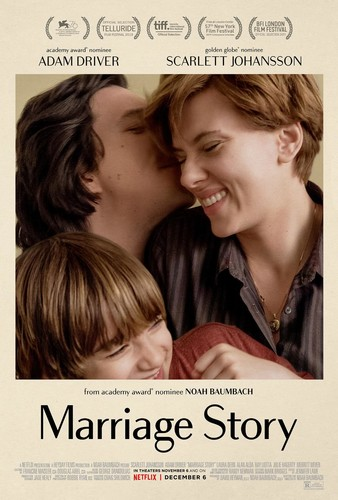 Marriage Story 2019 1080p NF WEB-DL DDP5 1 x264-CMRG