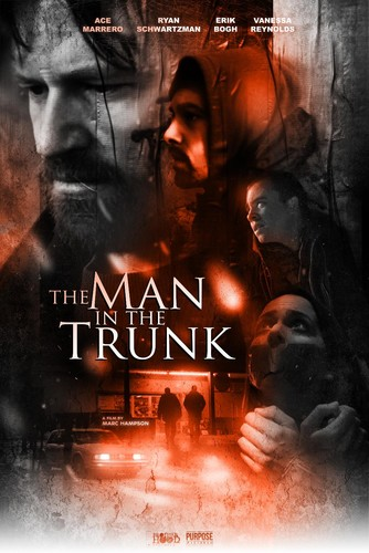 The Man in The Trunk 2019 1080p AMZN WEB-DL DD+5 1 H 264-iKA