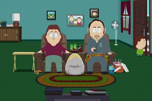 South Park S23E09 Basic Cable UNCENSORED WEB-DL AAC2 0 H 264-LAZY