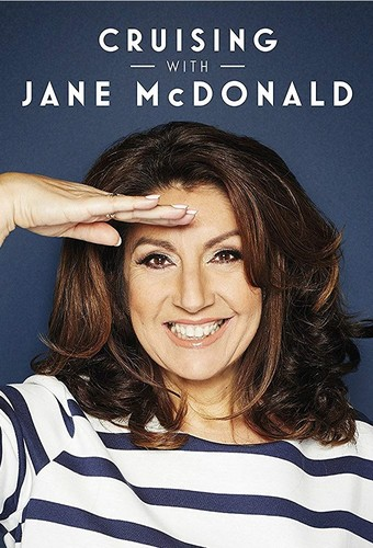 Cruising With Jane McDonald S06E02 Mediterranean Riviera HDTV x264-LiNKLE