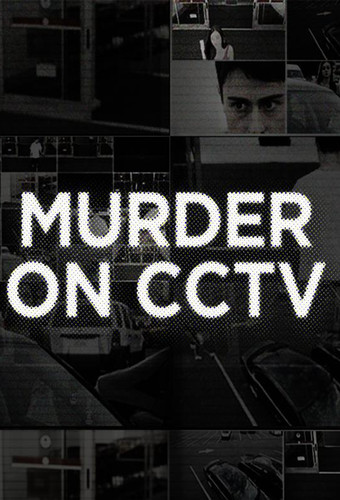 Murder on CCTV S02E06 Watching Amy Lord WEB x264-LiGATE