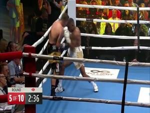 Boxing 2019 12 06 Nathaniel May vs Bruno Tarimo 480p x264-mSD