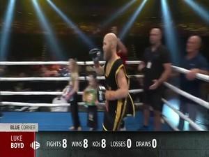Boxing 2019 12 06 Luke Boyd vs Masing Warawara 480p x264-mSD