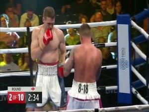 Boxing 2019 12 06 Trent Broadhurst vs David Light 480p x264-mSD