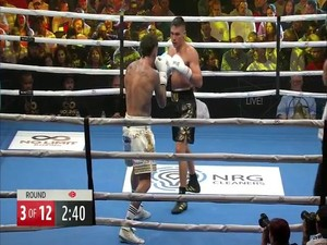 Boxing 2019 12 06 Tim Tszyu vs Jack Brubaker 480p x264-mSD