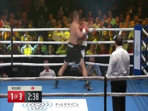 Boxing 2019 12 06 Darcy Lussick vs Justin Hodges 480p x264-mSD