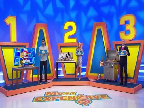 The Price Is Right S48E46 480p x264-mSD