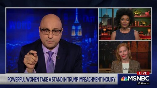 The Last Word with Lawrence O'Donnell 2019 12 06 540p WEBDL-Anon