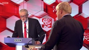 BBC Election Debate - Boris Vs Jeremy MP4 + subs BigJ0554