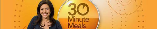 30 Minute Meals S29E05 WEBRip x264-CAFFEiNE