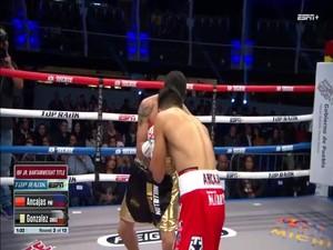 Boxing 2019 11 07 Jerwin Ancajas vs Miguel Gonzalez 480p x264-mSD