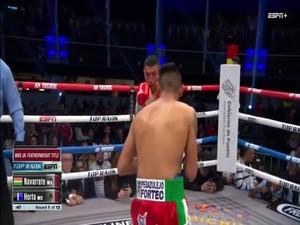 Boxing 2019 11 07 Emanuel Navarrete vs Francisco Horta 480p x264-mSD