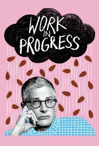 Work in Progress S01E01 WEB h264-TBS