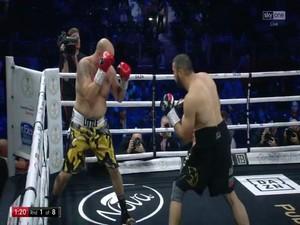 Boxing 2019 12 07 Tom Little Vs Magomedrasul Majidov 480p x264-mSD