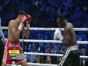 Boxing 2019 12 07 Diego Pacheco Vs Selemani Saidi PPV 480p x264-mSD